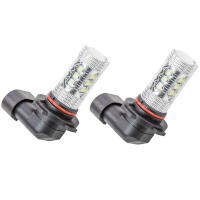 1999-2019 F150 Diode Dynamics LED Fog Lights (Set of 2)