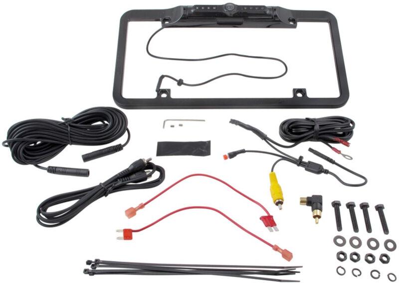 edge tuner wire harness ford edge trailer wire harness