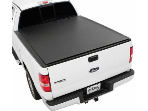 2015 2020 F150 Extang Revolution Roll Up Tonneau Cover 8ft Bed Xtg54485