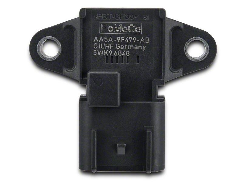 Ford Fmc Aa Z F B Taurussho Lecoboostford Barmapsensor on 2000 Ford Ranger Map Sensor Location