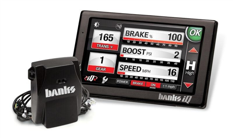 2008 2010 F250 6 4l Performance Parts Accessories. 2008 F250 Front Brake  Diagram ...