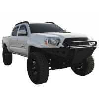 2005-2015 Tacoma ADD Stealth Front Bumper