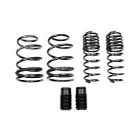 2007-2014 GT500 Eibach Pro Kit Lowering Springs