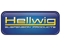 $35 Rebate on Hellwig!