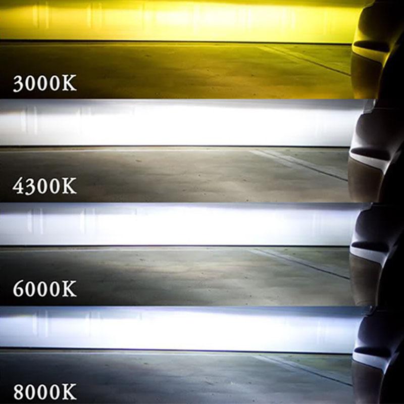 2005-2019 F250 & F350 Diode Dynamics Bi-Xenon HID ...