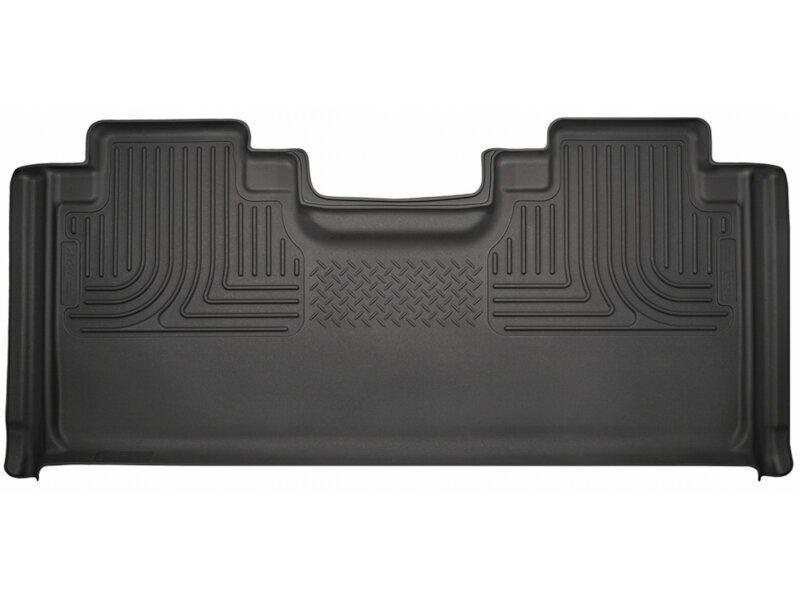 front heavy driver from towel item pass car mats duty floors in gray fit passenger universal rear floor seat black ridged