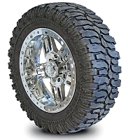40 Inch Tires For 24 Wheels