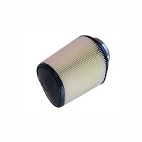 2011-2016 F250 & F350 6.7L S&B Intake - Dry Replacement Filter
