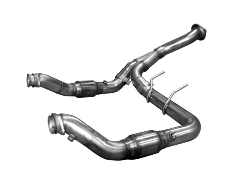 Privacy Policy: 2011 F150 Ecoboost Catalytic Converter At Woreks.co