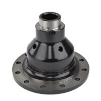 1999-2015 F250 & F350 Powertrax Grip Lok 35-Spline Differential Locker (4.56 Carrier & Up)