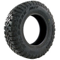 33x12.50R20LT Falken WildPeak Mud-Terrain M/T Off-Road Tire