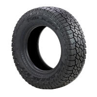 LT325/60R20 Falken WildPeak All Terrain A/T3W Off-Road Tire
