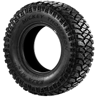 LT295/70R17 Mickey Thompson Baja MTZ P3 Radial Tire