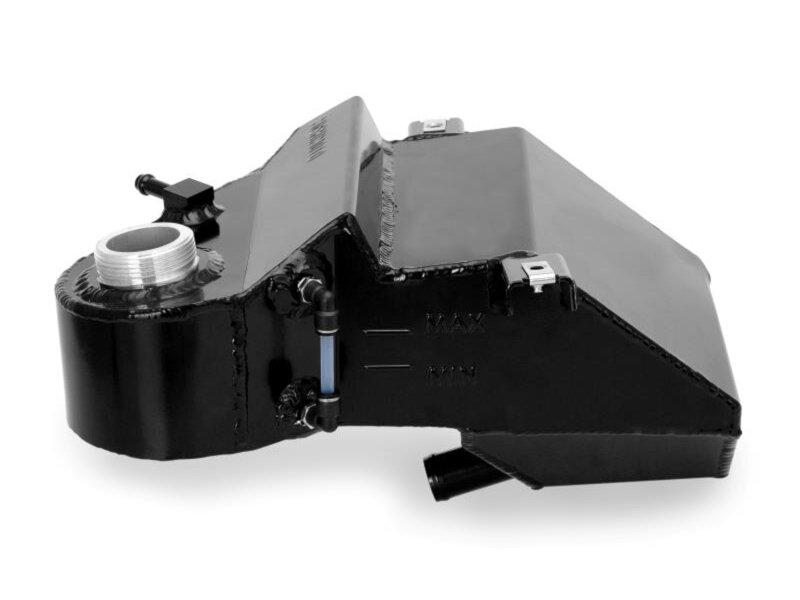f 250 super duty parts