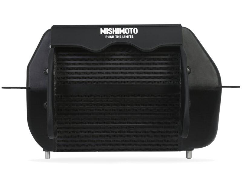 2011-2014 F150 3.5L EcoBoost Mishimoto Intercooler Kit