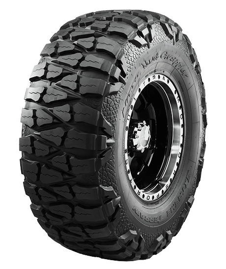 Nitto Grappler Mt >> 35x12.50R20LT Nitto Mud Grappler Extreme M/T Radial Tire NIT200-570