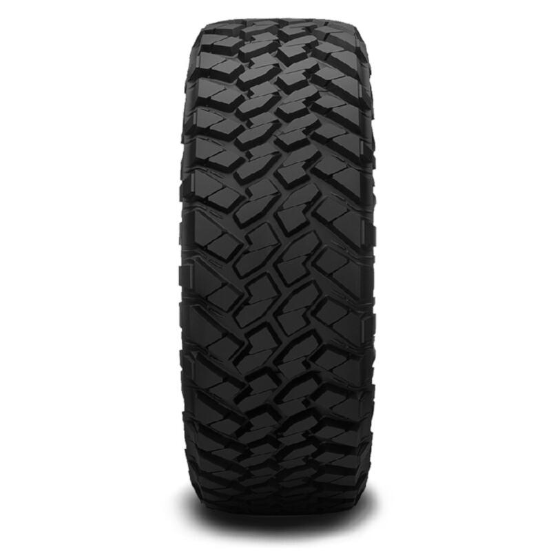 38x135R20LT Nitto Trail Grappler MT Radial Tire NIT374 000