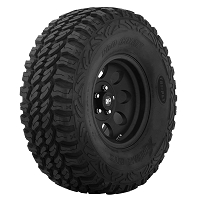 35x12.5R20 Pro Comp Xtreme M/T2 Radial Tire