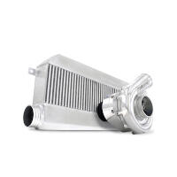 2015-2017 F150 5.0L ProCharger High Output Intercooled Complete Supercharger System (6-7psi)