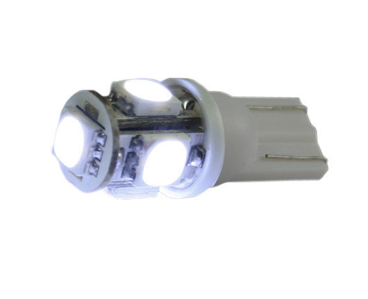 Recon 194/168 Style 360 Degree LED Bulbs