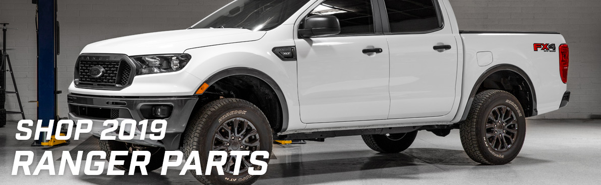 Truck Performance Shops Near Me >> 1997 2019 F150 Super Duty Performance Parts Free Shipping