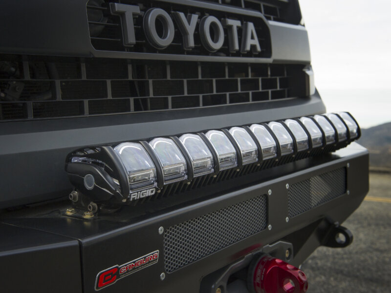 Rigid Industries 30 Quot Adapt Off Road Led Light Bar 230413