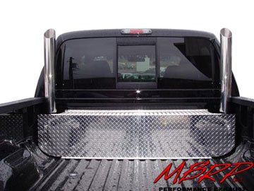 2003 2007 6 0l F250 F350 Mbrp Turbo Back Smoker Exhaust