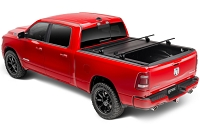 2019 Ford Ranger 5ft Bed PowertraxPRO XR Hard-Retractable Tonneau Cover