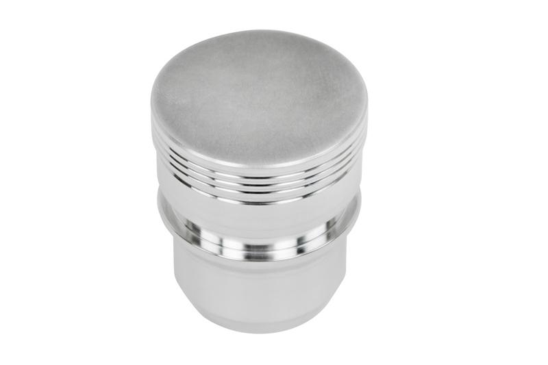 2013-2019 F150 EcoBoost Billet Vent to Atmosphere (VTA) Mod Plug