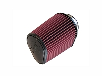 2011-2016 F250 & F350 6.7L V8 Diesel S&B Intake - Oiled Replacement Filter