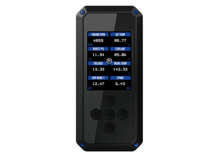 SCT BDX Handheld Tuner