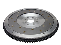 2013-2016 Focus ST EcoBoost SPEC Billet Aluminum Flywheel (Non-SAC Only)