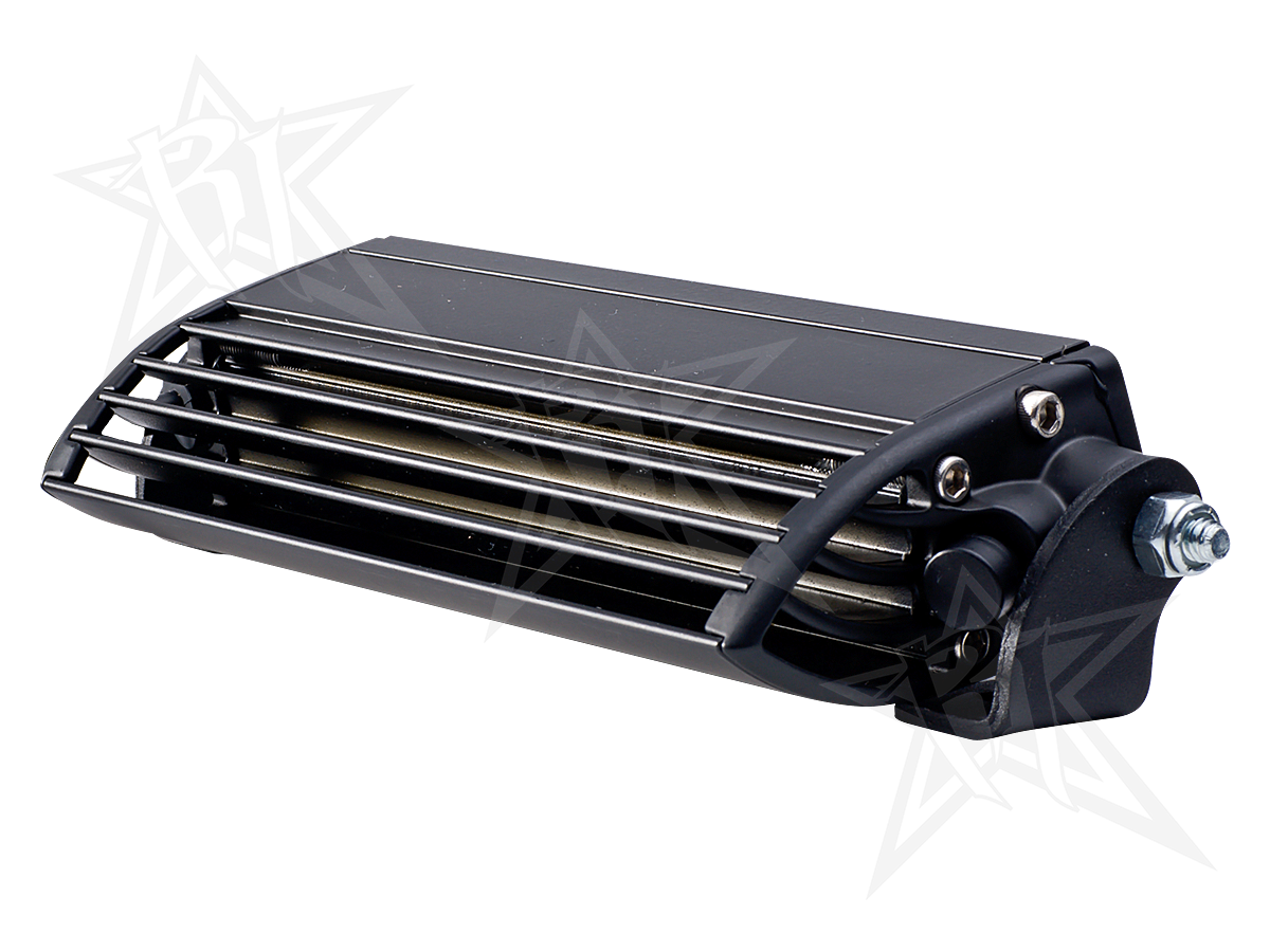 Rigid industries 10 sr2 series pro led light bar white combo 911313 hover to zoom mozeypictures Image collections