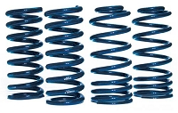 2003-2004 SVT Cobra 4.6L Steeda Sport Springs
