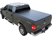 2017-2019 F250 & F350 TruXedo TruXport Roll-Up Tonneau Cover (Long Bed)