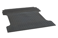 2015-2019 F150 DeeZee Heavyweight Bed Mat (6.5 Ft. Bed)