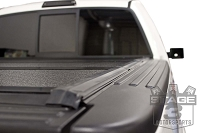 1999-2007 F250 & F350 BAKFlip G2 Hard-Folding Tonneau Cover (Short Bed)