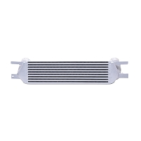 2015-2017 Mustang 2.3L EcoBoost Mishimoto Performance Intercooler