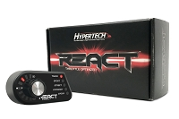 2011-2019 Ford Trucks Hypertech REACT Throttle Optimizer