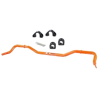 2015-2017 Mustang aFe Control Series Rear Sway Bar