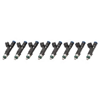 1994-2009 Mustang GT Edelbrock 60LB Fuel Injectors (Set of 8)