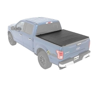 2004-2018 F150 6.5ft Bed Bestop EZFold Soft Tonneau Cover