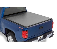 04-20 F150 6.5ft Bed Bestop EZRoll Soft Bed Cover