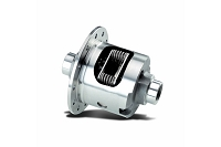 1985-2016 F250 & F350 Eaton Posi Limited Slip Rear Differential (Fits Sterling 10.25/10.5 Axles and 35 Splines)