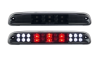 99-16 F250 & F350 Recon LED 3rd Brake Light (Smoked)