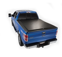 2009-2014 F150 & Raptor 5.5Ft Bed Truxedo Edge Tonneau Cover (w/o Ford Cargo System)
