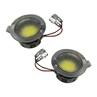 2000-2017 Ford Drive Bright LED Puddle Light Kit