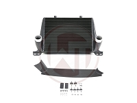 2015-2017 Mustang 2.3L EcoBoost Wagner EVO2 Competition Intercooler