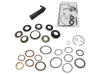 2003-2004 F250 & F350 BD-Power Stage 1 Transmission Rebuild Kit