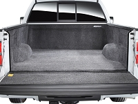 F150 Bed Liners